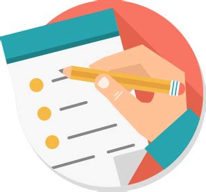 How to write a research proposal for a strong PhD